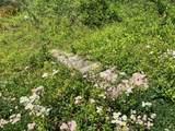 3145 Sourwood Way - Photo 6