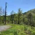 3145 Sourwood Way - Photo 9