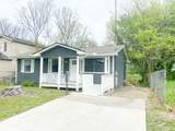 2215 Keith Ave - Photo 1