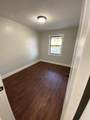 2215 Keith Ave - Photo 10