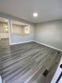 2215 Keith Ave - Photo 3