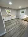 2215 Keith Ave - Photo 4