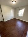 2215 Keith Ave - Photo 8