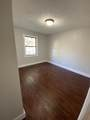 2215 Keith Ave - Photo 9