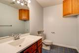 1221 Night Hawk Lane - Photo 23
