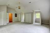 1221 Night Hawk Lane - Photo 29