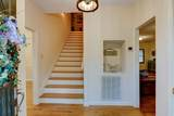 1221 Night Hawk Lane - Photo 3