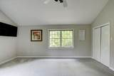 1221 Night Hawk Lane - Photo 30