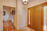 1221 Night Hawk Lane - Photo 4