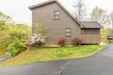 3629 Country Pines Way - Photo 16