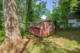 406 Dogwood Drive - Photo 27