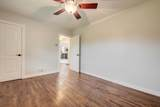 6312 Foote Mineral Lane - Photo 23