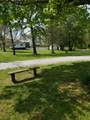 6555 Crossville Hwy - Photo 2