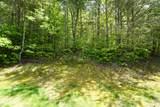 5964 Rolling Ridge Drive - Photo 27