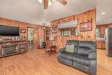 1234 Oak Grove Rd - Photo 8