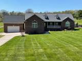 891 Forgety Rd - Photo 1