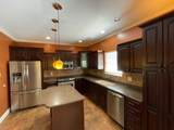 891 Forgety Rd - Photo 10
