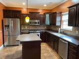 891 Forgety Rd - Photo 11