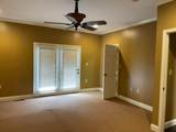 891 Forgety Rd - Photo 12