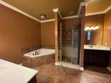 891 Forgety Rd - Photo 13