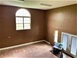 891 Forgety Rd - Photo 18