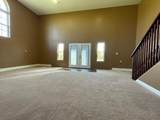 891 Forgety Rd - Photo 19