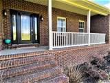 891 Forgety Rd - Photo 2