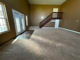 891 Forgety Rd - Photo 20