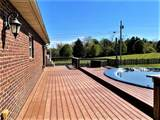 891 Forgety Rd - Photo 21