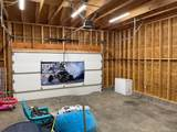 891 Forgety Rd - Photo 26