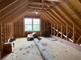 891 Forgety Rd - Photo 27