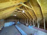 891 Forgety Rd - Photo 28
