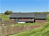891 Forgety Rd - Photo 30