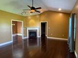 891 Forgety Rd - Photo 5