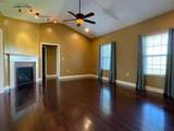891 Forgety Rd - Photo 6