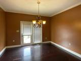 891 Forgety Rd - Photo 7