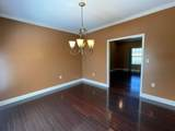 891 Forgety Rd - Photo 8