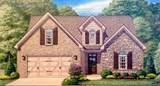 9329 Sandy Springs Lane - Photo 1