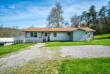 1510 Claysville Rd - Photo 1