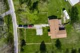 1510 Claysville Rd - Photo 2
