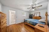 1510 Claysville Rd - Photo 20