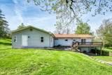 1510 Claysville Rd - Photo 28