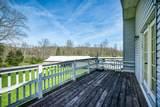 1510 Claysville Rd - Photo 29