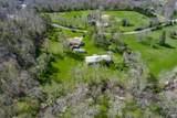 1510 Claysville Rd - Photo 3