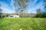 1510 Claysville Rd - Photo 32