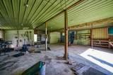 1510 Claysville Rd - Photo 34