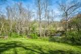 1510 Claysville Rd - Photo 36