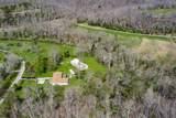1510 Claysville Rd - Photo 38
