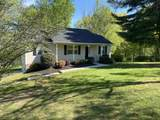 2088 Cecil Johnson Rd - Photo 2