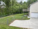 2088 Cecil Johnson Rd - Photo 20